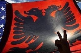 La «independencia» de Kosovo y el juego de las grandes potencias