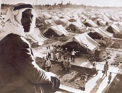 60 años de ocupación y genocidio