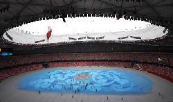 O lado obscuro das olimpíadas