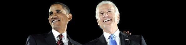 O triunfo de Obama e a nova tentativa de amenizar a decadência do imperialismo norte-americano