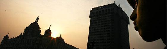 Os atentados de Mumbai abrem uma Caixa de Pandora regional