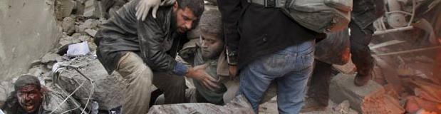 À bas le massacre sioniste contre Gaza!