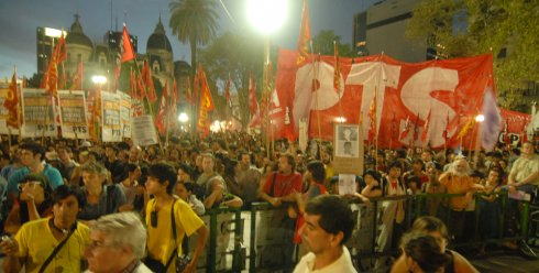 33rd Anniversary of the genocidal Coup
