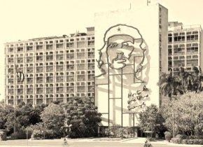 Gesto político de Obama frente a Cuba