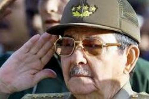 Cuba, ¿El pueblo es el que decide?