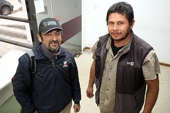 Repercusiones en la prensa de la gran elección del FIT en Neuquén