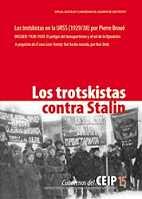 Homenaje a León Trotsky: Adelanto del nuevo