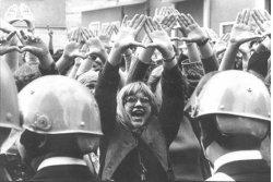 Egales et différentes: féminisme et marxisme, trente années de controverses