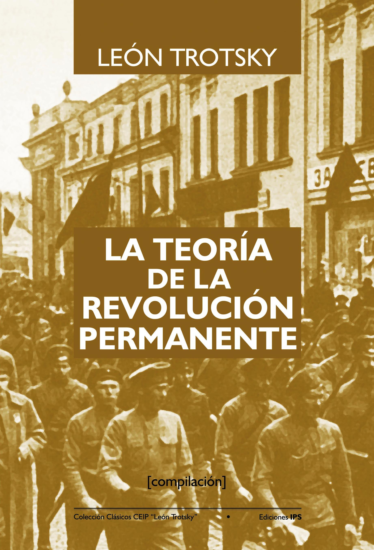 La teoría de la revolución permanente