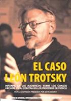 El caso León Trotsky