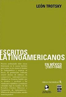 Escritos Latinoamericanos