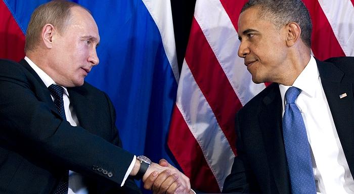 La crisis en Siria y los límites del poderío norteamericano
