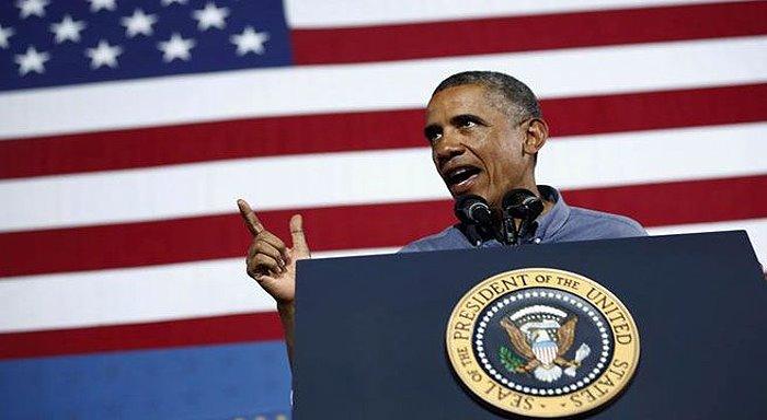 Syrien legt die Krise der US-amerikanischen Hegemonie offen