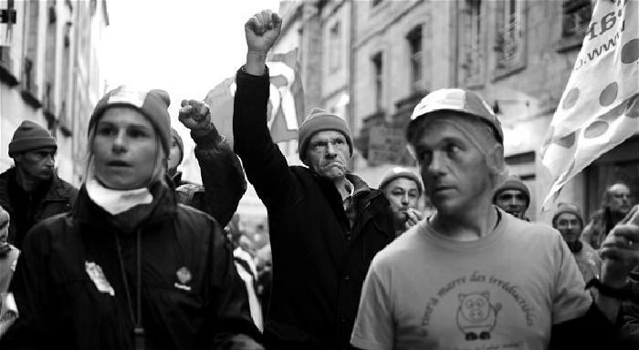 Rajouter un «volet social» au «Pacte pour l'avenir pour la Bretagne», c'est ça la perspective?