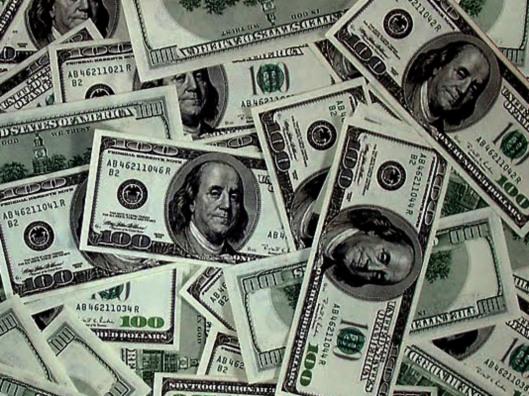 Abajo la devaluación y el ajustazo