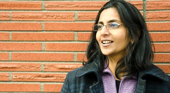 Message from Kshama Sawant calling for the acquittal of the Las Heras oil workers