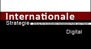 Internationale Strategie Digital