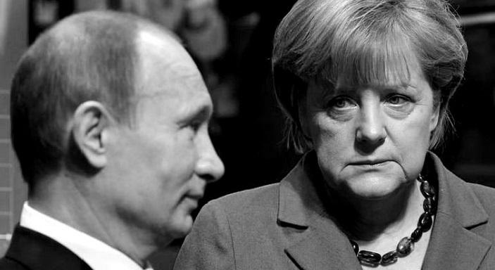 Les enjeux géopolitiques en Ukraine