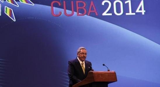 Cuba. Avança a restauração capitalista