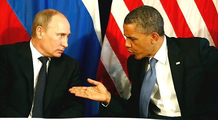 Ucrania. Crisis política y disputas entre las potencias imperialistas y Rusia