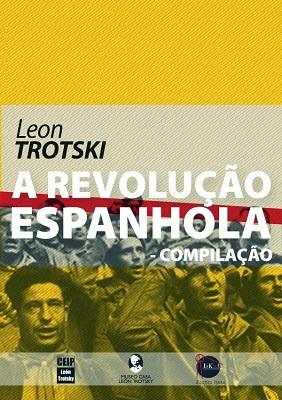 A Revolução Espanhola