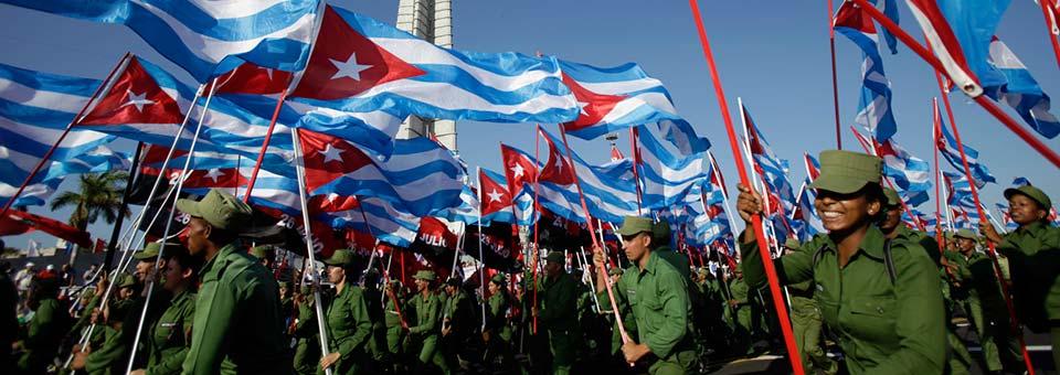 Kuba: Die kapitalistische Restauration schreitet voran