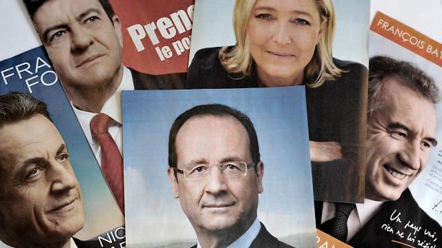 Après les européennes, les raisons de la spécificité française