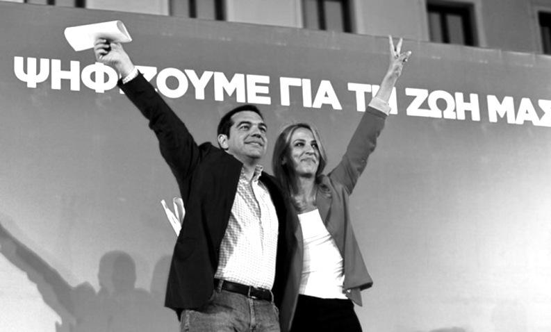 Syriza a gagné et maintenant quoi?