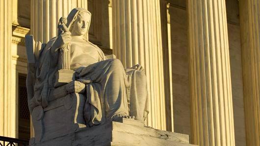 Rechazo de la corte norteamericana: un traspié para los pagadores seriales