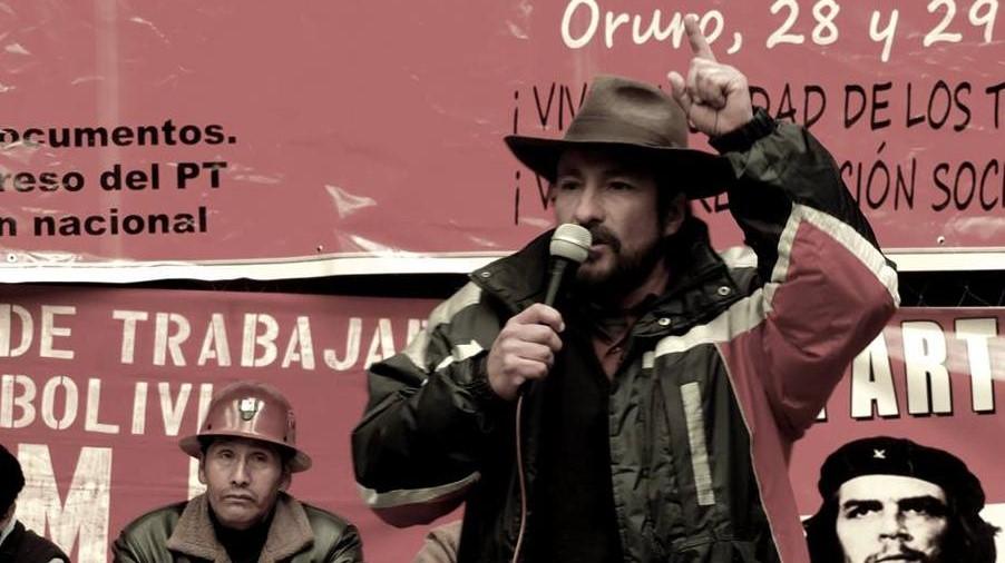 Nuevo ataque anti obrero por parte de la Burocracia Minera contra docentes y estudiantes de la UNSXX