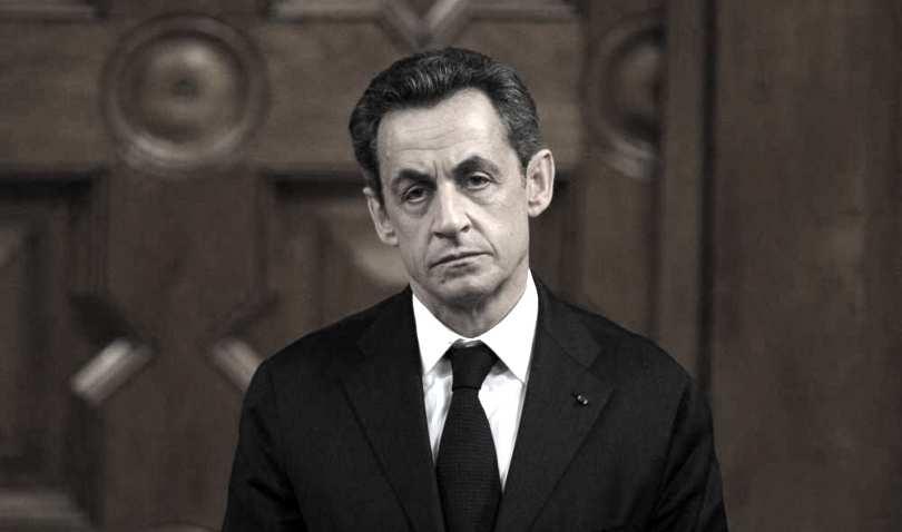 Une affaire Sarkozy de plus.... est-ce que ce sera l'affaire de trop?