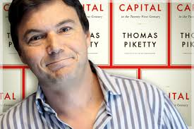 Capital in the 21st Century. Considerations on Thomas Piketty and inequality as manifest destiny