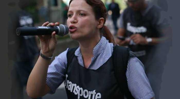 La verdad sobre una dirección que no estuvo a la altura de la heroica huelga de los trabajadores del subte