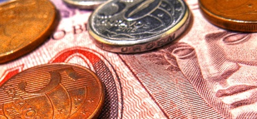 Inflação: um ajuste dos governos e patrões contra os trabalhadores