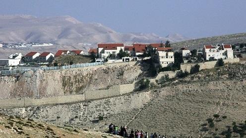 ¿Los árabes y los judíos son enemigos desde siempre?