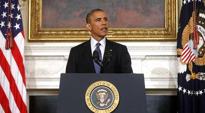 Irak: La guerra sin fin de Estados Unidos