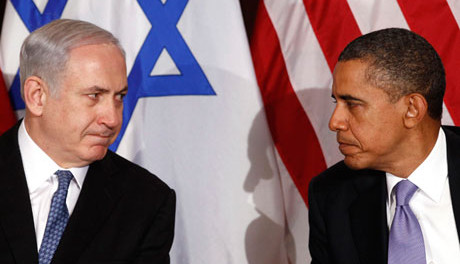 """Os acordos de """"rendição incondicional"""" dos palestinos depois do massacre em Gaza"""