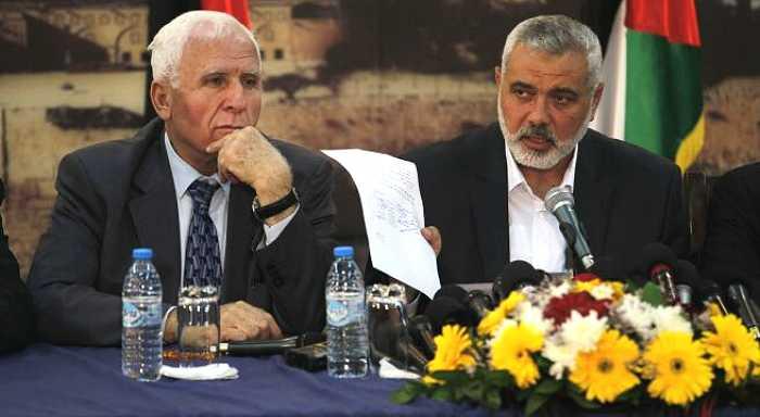 Precaria tregua en Gaza