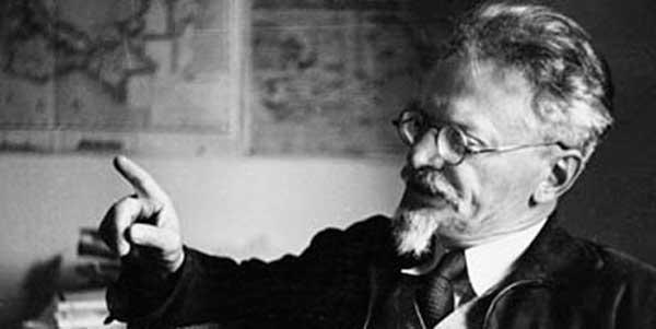 Trotsky y su legado en la actualidad