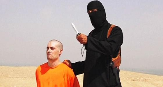"""Respuestas autoritarias frente al fenómeno de los """"jóvenes yihadistas"""""""