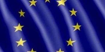 Crisis de la Unión Europea: promesas del este