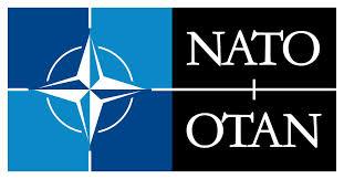 La OTAN prepara una fuerza militar de acción rápida para Europa del este