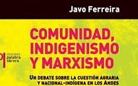 Importante presentación en la Universidad Mayor de San Andrés