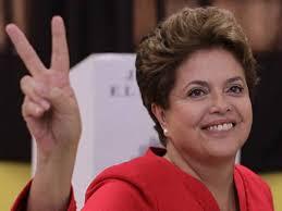 O PT de Dilma engana os trabalhadores