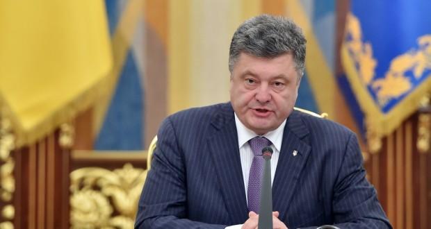 El régimen ucraniano en la encrucijada