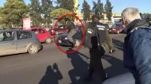 Simulation scandaleuse: les méthodes de la gendarmerie mettent en difficulté le gouvernement Kirchner