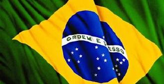 La política exterior y las elecciones en Brasil