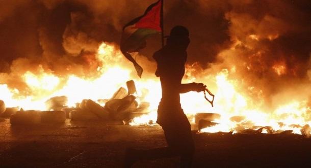 Für eine revolutionäre Antwort auf den Zionismus!