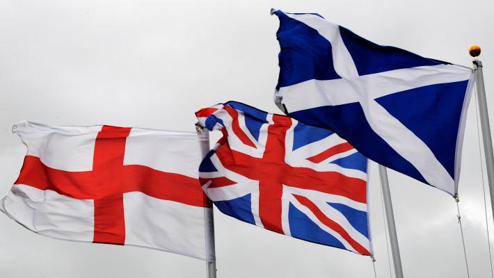 Référendum sur l'indépendance de l'Ecosse: vers l'épreuve décisive