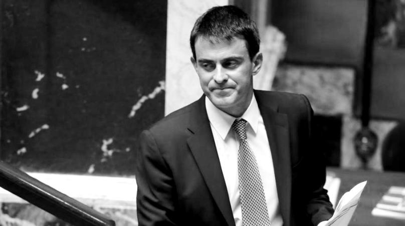 Un gouvernement affaibli obtient de justesse la confiance du Parlement